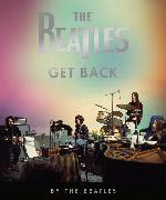 Cover-Bild zu The Beatles: Get Back von Jackson, Peter