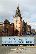 Cover-Bild zu The Pilgrimage and Conversion of Thomas Chalmers (eBook) von Jackson, David