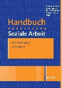Cover-Bild zu Sexualpädagogik (eBook) von Sielert, Uwe