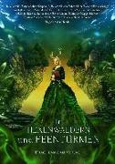 Cover-Bild zu In Hexenwäldern und Feentürmen von Briggs, Patricia