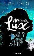 Cover-Bild zu Miranda Lux (eBook) von Schlick, Oliver