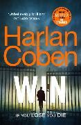 Cover-Bild zu Win von Coben, Harlan