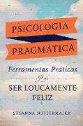 Cover-Bild zu Psicologia Pragmática (Portuguese) von Mittermaier, Susanna