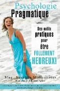 Cover-Bild zu Psychologie Pragmatique - French von Mittermaier, Susanna