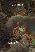 Cover-Bild zu Oeuvres complètes de Sénèque (eBook) von Lucius Annaeus Seneca, Sénèque