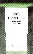 Cover-Bild zu Hercules (eBook) von Seneca, Lucius Annaeus