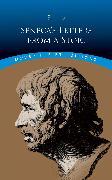 Cover-Bild zu Seneca's Letters from a Stoic (eBook) von Seneca, Lucius Annaeus