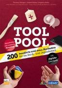 Cover-Bild zu Tool Pool von Ebinger, Thomas
