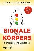 Cover-Bild zu Signale des Körpers (eBook) von Birkenbihl, Vera F.
