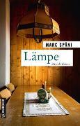 Cover-Bild zu Lämpe von Späni, Marc