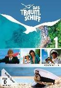 Cover-Bild zu Das Traumschiff von Lewinsky, Charles