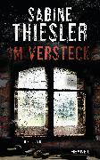 Cover-Bild zu Im Versteck (eBook) von Thiesler, Sabine