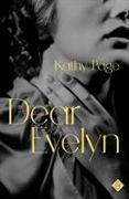 Cover-Bild zu DEAR EVELYN von Page, Kathy