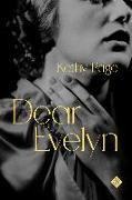 Cover-Bild zu Dear Evelyn (eBook) von Page, Kathy