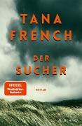 Cover-Bild zu Der Sucher (eBook) von French, Tana