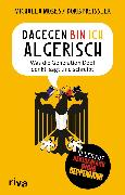 Cover-Bild zu Dagegen bin ich algerisch (eBook) von Preißler, Doris