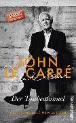 Cover-Bild zu Der Taubentunnel (eBook) von Carré, John le