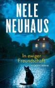 Cover-Bild zu In ewiger Freundschaft (eBook) von Neuhaus, Nele