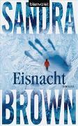 Cover-Bild zu Eisnacht von Brown, Sandra