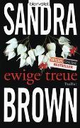 Cover-Bild zu Ewige Treue von Brown, Sandra
