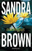 Cover-Bild zu Nachtglut von Brown, Sandra