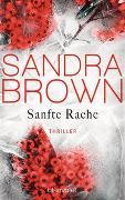 Cover-Bild zu Sanfte Rache von Brown, Sandra