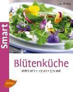 Cover-Bild zu Blütenküche von Bühring, Ursel