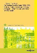 Cover-Bild zu Der Theologe Hermann Sasse (1895-1976) (eBook) von Klän, Werner (Hrsg.)
