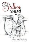 Cover-Bild zu The Fallen Angel (eBook) von Harrison, John Alex
