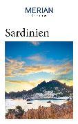 Cover-Bild zu MERIAN Reiseführer Sardinien (eBook) von Lutz, Timo
