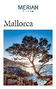 Cover-Bild zu MERIAN Reiseführer Mallorca (eBook) von Schmid, Niklaus