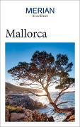 Cover-Bild zu MERIAN Reiseführer Mallorca von Schmid, Niklaus