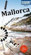 Cover-Bild zu DuMont direkt Reiseführer Mallorca (eBook) von Breda, Oliver