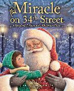 Cover-Bild zu Miracle on 34th Street von Hill, Susanna Leonard