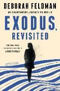 Cover-Bild zu Exodus, Revisited von Feldman, Deborah