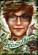Cover-Bild zu Seawalkers (3). Wilde Wellen (eBook) von Brandis, Katja