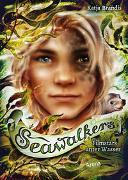 Cover-Bild zu Seawalkers (5). Filmstars unter Wasser von Brandis, Katja