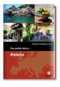 Cover-Bild zu Eine perfekte Woche? auf Mallorca von Smart Travelling print UG (Hrsg.)