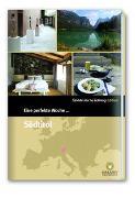 Cover-Bild zu Eine perfekte Woche... in Südtirol von Smart Travelling print UG (Hrsg.)