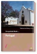 Cover-Bild zu Eine perfekte Woche... in Portugal von Smart Travelling print UG (Hrsg.)