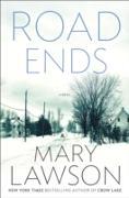 Cover-Bild zu Road Ends (eBook) von Lawson, Mary