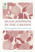 Cover-Bild zu Hugh Johnson In The Garden (eBook) von Johnson, Hugh