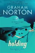 Cover-Bild zu Holding von Norton, Graham