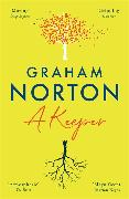 Cover-Bild zu A Keeper von Norton, Graham