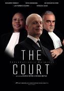 Cover-Bild zu The Court (Orig. mit UT) von Marcus Vetter (Reg.)