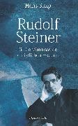 Cover-Bild zu Rudolf Steiner: Die Geheimnisse der christlichen Esoterik (eBook) von Stolp, Hans