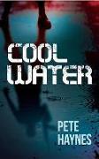 Cover-Bild zu Cool Water (eBook) von Haynes, Pete