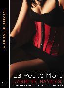 Cover-Bild zu La Petite Mort (Novella) (eBook) von Haynes, Jasmine