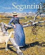 Cover-Bild zu Giovanni Segantini von Stutzer, Beat