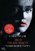 Cover-Bild zu Tagebuch eines Vampirs - Jagd im Abendrot (eBook) von Smith, Lisa J.